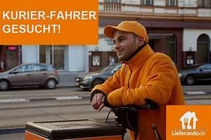 Nebenjobs In Hamburg : pin von jobino auf jobs und nebenjobs fahrer hamburg ~ A.2002-acura-tl-radio.info Haus und Dekorationen