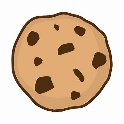 Cookie Illustrations Illustration Icon Recipe Website Behance