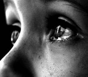 108 best images about ENDLESS TEARS on Pinterest | And so ...