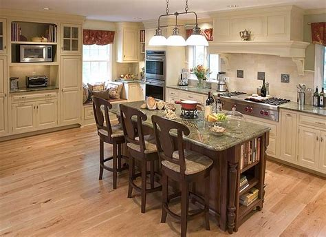 aluminum kitchen cabinets 56 best home sweet home images on metal 1213