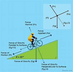 Draw A Free Body Diagram Showing Forces On The Sprinter