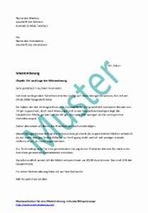 Schimmel In Kellerräumen : mietminderung gewerbe was gilt es zu beachten ~ Sanjose-hotels-ca.com Haus und Dekorationen