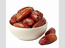 Dates PNG Background Clipart