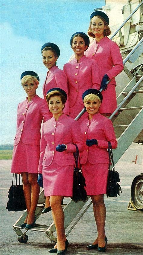 cabin attendants 202 best commercial flight attendants images on