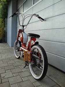 Gtx Moped Wiring Diagram : sachs 503 gtx bobber orange metallic bobber schwalbe ~ A.2002-acura-tl-radio.info Haus und Dekorationen