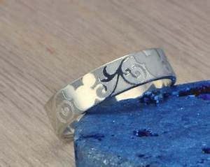 labor day sale mickey mouse engraved ring disney wedding With disney wedding rings for sale