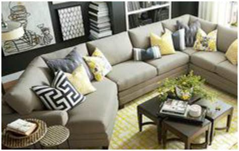 home interior trends home decor color cool home decor trends 2016 home