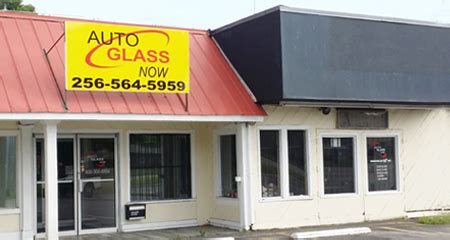 Professional Auto Glass Installation  Auto Glass Now. Nation Wide Moving Companies. Electronic Sign Up Sheet Pending Lawsuit Loan. 3 Major Classes Of An Ip Network. Drug Rehab Southern California