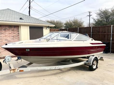 Fishing Boat For Sale Dallas by Boats Dallas For Sale