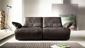 Www Koinor Com : koinor sofas im wesa einrichtungshaus ~ Sanjose-hotels-ca.com Haus und Dekorationen