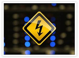 Why 208 Volt Is More Efficient Than 110 Volt Input For
