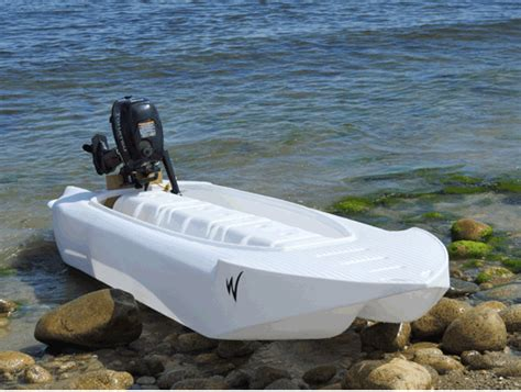 Stick Boats Kayak by Wavewalk Fishing Kayaks And Portable Boats In New Jersey