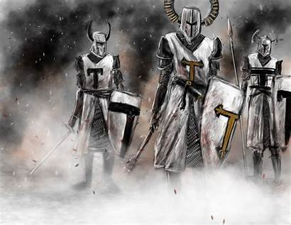Teutonic Knights Wallpaperaccess Medieval Wallpapers Columbi