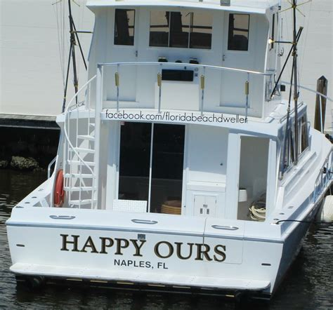 Boat Graphics Naples Fl by 249 Best Florida Living Images On Florida