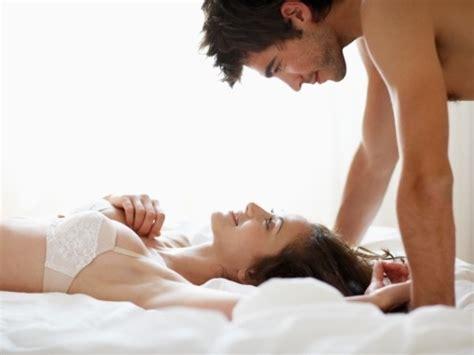 10 Best Sex Positions For Men That Women Love Healthy Living