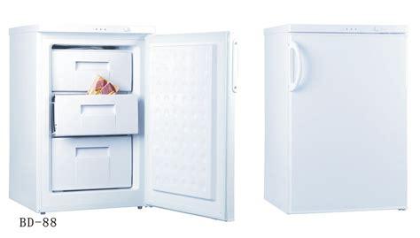 mini freezer bd 88 view up freezer gelin oem product