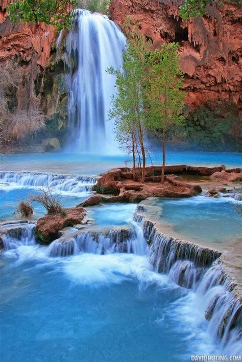 The Most Spectacular Waterfalls Around World Add