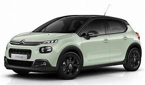 Citroën C3 Feel Business : new citroen c3 5dr hat 1 2 puretech 68 touch in hampshire and surrey deals and offers ~ Medecine-chirurgie-esthetiques.com Avis de Voitures