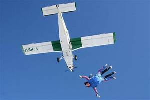 Avis Protexxio Garantie : sensation forte garantie avis de voyageurs sur alsace parachutisme colmar tripadvisor ~ Medecine-chirurgie-esthetiques.com Avis de Voitures