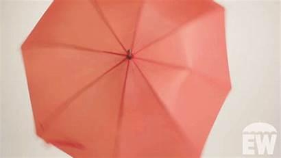 Umbrella Academy Season Ew Celebrate Every Need