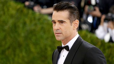 home theater planning colin farrell joins denzel washington in inner city from