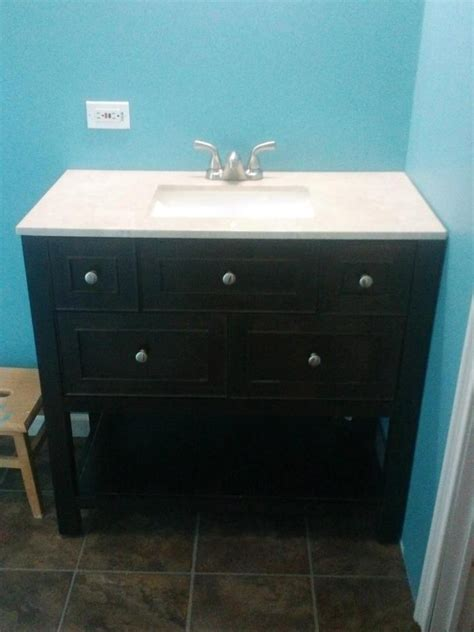 double wide bathroom remodel mobile home living