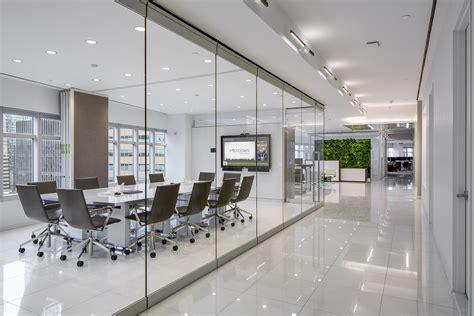office designs decorating ideas design trends