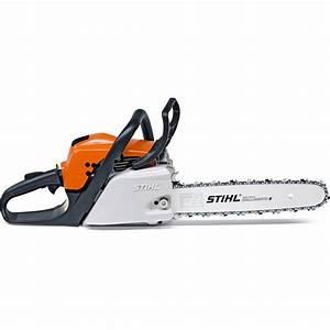 Tronconneuse Stihl A Batterie Prix : tronconneuse stihl ~ Premium-room.com Idées de Décoration