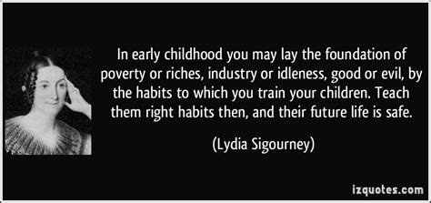 childhood poverty quotes quotesgram