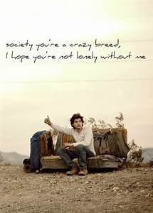 17 Best Images About Into The Wild On Pinterest Shadow Run ...