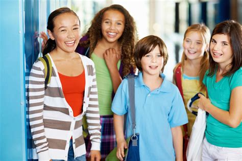 social emotional skills  enhance learning  power