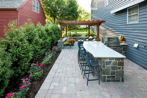 Patio Pergola Excellent Outdoor Kitchen100 Roofing Ideas. Porch Swing Hanging Instructions. Outdoor Table Made Of Pallets. Outdoor Wicker Furniture Kitchener. Tuscany Patio Furniture Big Lots. Cheap Patio Swing Cushions. Lowes Patio Furniture Edmonton. Patio Furniture Stores In Wisconsin. Lounge Furniture Rental Madison Wi