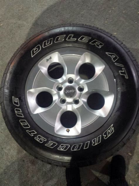 jeep wheels and tires packages brand new 4x4 jeep wrangler alloy premium rims and tires