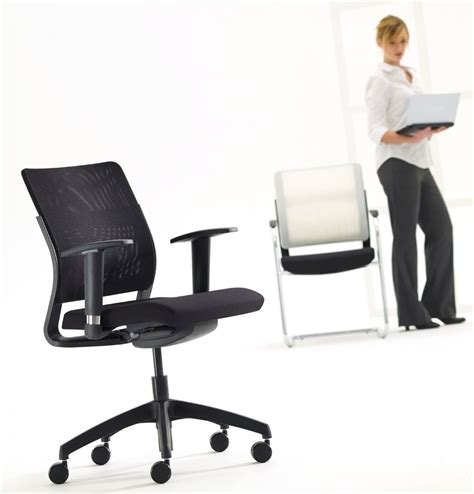 office chairs office chairs for back sufferers