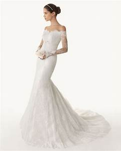 sexy lace mermaid wedding dress round your mermaid With mermaid trumpet wedding dresses