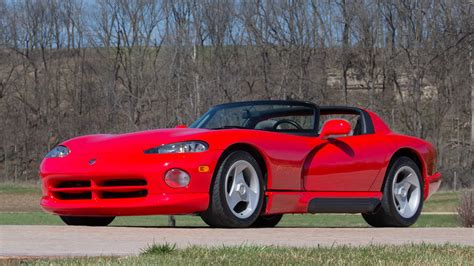 1997 Dodge Viper Rt 10 Roadster by 2019 Dodge Viper Rt10 Roadster Car Photos Catalog 2019