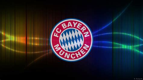 Free Download Bayern Munich Hd Wallpapers - wallpaper quotes