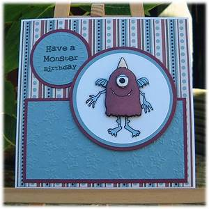 Handmade by Tillymint: Cards for Men DT card- Challenge 21...
