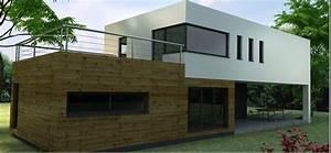 impressionnant se faire construire une maison 2 With se faire construire une maison