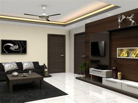 image result simple false ceiling design hall simple false ceiling design