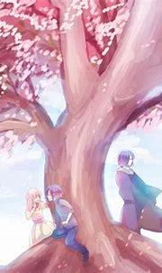 Harry Potter Image #1112772 - Zerochan Anime Image Board