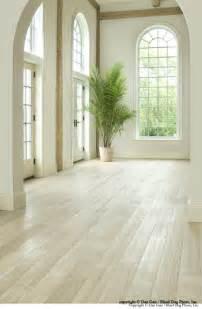 white washed floors on white laminate flooring grey lami
