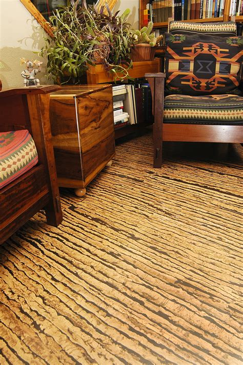 cork flooring atlanta dining room incredible cork flooring midwest direct sles interior best cork flooring atlanta