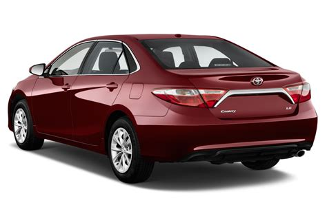toyota mtr 2017 toyota camry reviews and rating motor trend