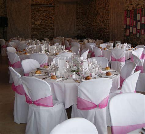 location housse chaise mariage location de housses de chaises pour votre mariage rennes