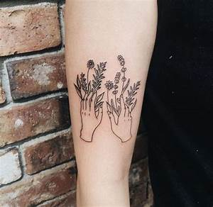 The 25+ best ideas about Minimalist Tattoos on Pinterest ...