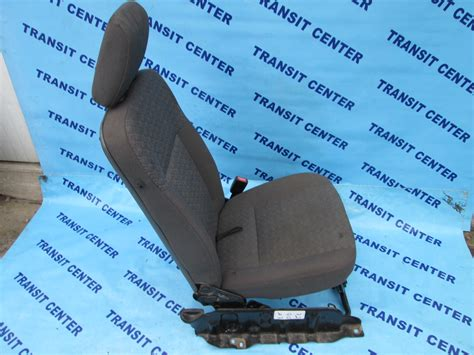 siege ford transit siege passager ford transit connect 2002