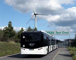 Travel in the world's longest bus! - Rediff.com Business