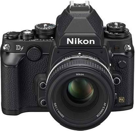Nikon Df Review  Image Quality Photographyblog