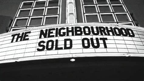 17 Best Images About The Neighbourhood On Pinterest